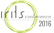 IRITS Conference 2016